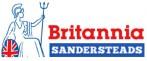 Britannia Sandersteads