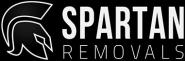 Spartan Removals